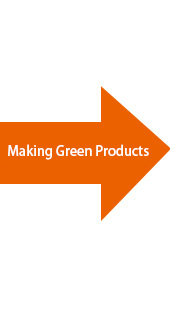 Fan energy saving, environmental protection, green safety products